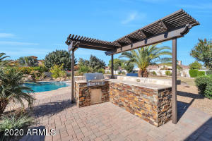 7304 S BRIGHTON Lane, Queen Creek, AZ 85142