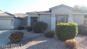 8249 W CROCUS Drive, Peoria, AZ 85381