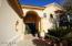 510 E MEADOWS Lane, Gilbert, AZ 85234