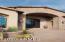 10774 E Addy Way, Scottsdale, AZ 85262