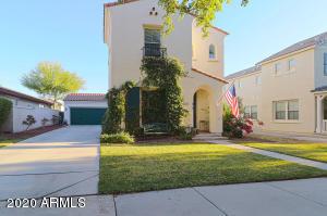 20791 W RIDGE Road, Buckeye, AZ 85396