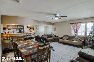 2529 N 51ST Drive, Phoenix, AZ 85035