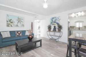 2324 W MORTEN Avenue, Phoenix, AZ 85021