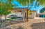 2944 E DIAMOND Avenue, Mesa, AZ 85204