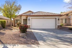 14845 W HEARN Road, Surprise, AZ 85379