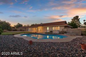 8329 E VIA DE ENCANTO, Scottsdale, AZ 85258