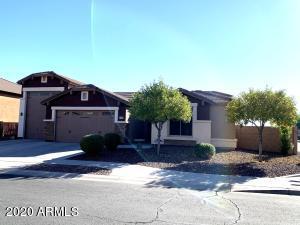 15945 W CANTERBURY Drive, Surprise, AZ 85379