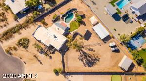 11440 N 69TH Street, Scottsdale, AZ 85254