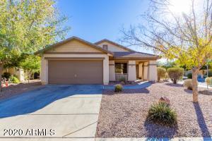 2657 W SAWTOOTH Way, Queen Creek, AZ 85142