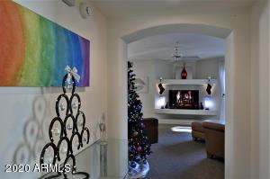 16631 E EL LAGO Boulevard, 208, Fountain Hills, AZ 85268