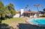 4901 E VOLTAIRE Avenue, Scottsdale, AZ 85254