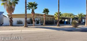17810 N 24TH Drive, Phoenix, AZ 85023