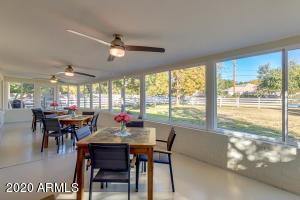 6602 W PERSHING Avenue, Glendale, AZ 85304