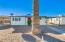 2069 E DON CARLOS Avenue, Tempe, AZ 85281