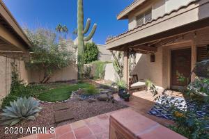 4525 N 66TH Street, 74, Scottsdale, AZ 85251