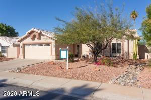 20612 N 61ST Avenue, Glendale, AZ 85308