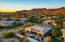 12111 E MERCER Lane, Scottsdale, AZ 85259