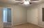 3126 W STEPHENS Place, Chandler, AZ 85226