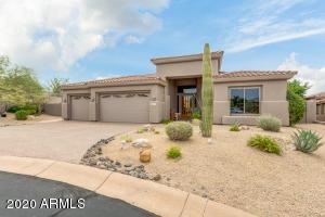 34027 N 99th Way, Scottsdale, AZ 85262