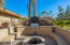 8787 E MOUNTAIN VIEW Road, 1040, Scottsdale, AZ 85258