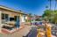 5901 E CROCUS Drive, Scottsdale, AZ 85254