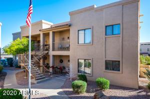 16651 E WESTBY Drive, 204, Fountain Hills, AZ 85268