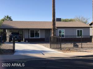 2640 N 15TH Street, Phoenix, AZ 85006