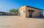 8382 W Mustang Trail, Queen Creek, AZ 85142