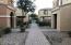 3292 E FRANKLIN Avenue, Gilbert, AZ 85295
