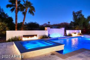 10380 E DESERT COVE Avenue, Scottsdale, AZ 85260