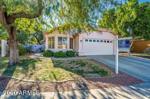 5251 W PONTIAC Drive, Glendale, AZ 85308