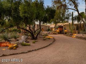 3106 E ARROYO HONDO Road, 10, Carefree, AZ 85377