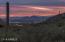 10870 E CANYON CROSS Way, Scottsdale, AZ 85255
