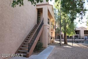 6550 N 47TH Avenue, 284, Glendale, AZ 85301