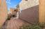 6431 N 77th Place, Scottsdale, AZ 85250