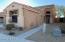 2565 S SIGNAL BUTTE Road, 57, Mesa, AZ 85209