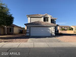 12124 W DAHLIA Drive, El Mirage, AZ 85335