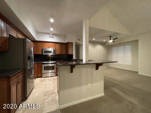 20660 N 40TH Street, 2006, Phoenix, AZ 85050