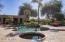 6927 E DOUBLETREE RANCH Road, Paradise Valley, AZ 85253