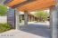 17440 E BRUSHY MOUNTAIN Court, Rio Verde, AZ 85263