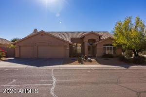 4401 E BARWICK Drive, Cave Creek, AZ 85331