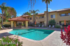 7008 E GOLD DUST Avenue, 128, Scottsdale, AZ 85253