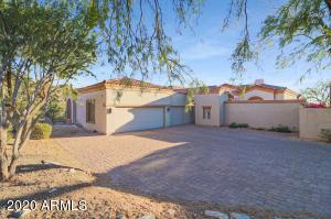 11109 E COSMOS Circle, Scottsdale, AZ 85255