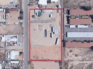 21435 N 24TH Avenue, 17, Phoenix, AZ 85027