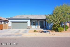 22906 E DESERT HILLS Drive, Queen Creek, AZ 85142