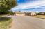 2552 E MAGNOLIA Drive, Gilbert, AZ 85298