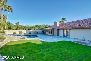 9042 E SUTTON Drive, Scottsdale, AZ 85260