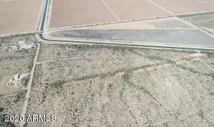 0 N Green Rd C, -, Maricopa, AZ 85139