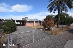 3216 W MONTE VISTA Road, Phoenix, AZ 85009