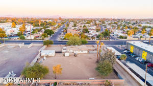 6140 N 67TH Avenue, Glendale, AZ 85301